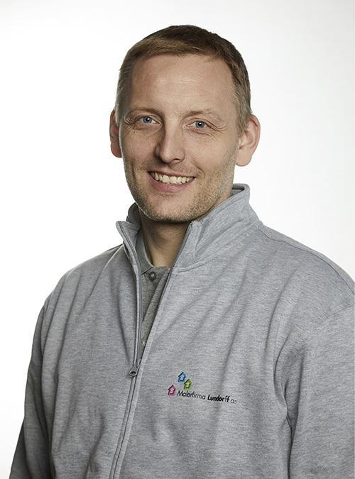 Søren Lundorff
